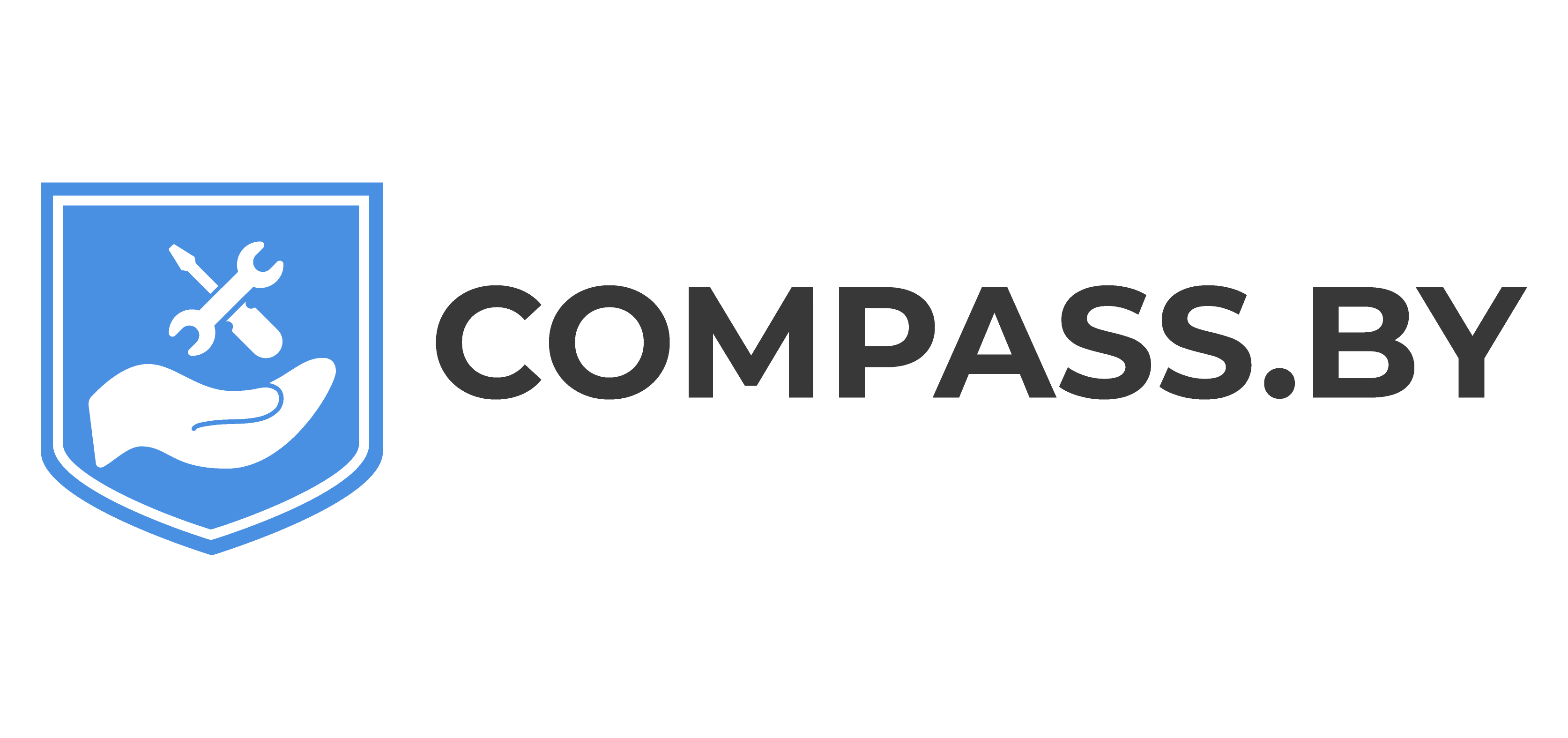 compass.by